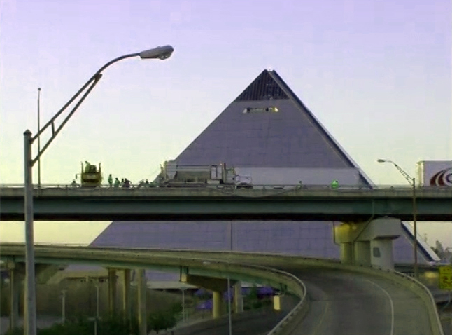 Bridge Preservation